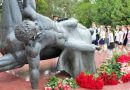 21 мая: День общей исторической памяти, но не общего будущего