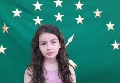 Russia is getting rid of Circassian Diaspora