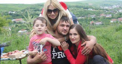 Пострадавшие по делу об убийстве Гурама Карданова заявляют о сговоре судьи и адвоката
