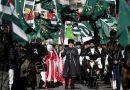 Негор Фетхи Гюнгер: «Главная цель черкесов — не растворяться в разных обществах»
