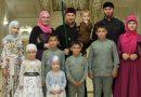 Официальные и неофициальные активы Рамзана Кадырова