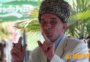 Руслан Гвашев: Черкесские аулы похоронит железная дорога и  власти края