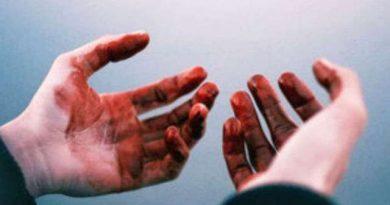 В Абхазии совершено «убийство чести»