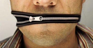 Опрос: на Северном Кавказе чаще нарушаются свобода слова, избирательные права и право на жизнь