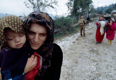 Опрос в Дагестане: более половины жителей республики стали жить хуже и утратили доверие к властям