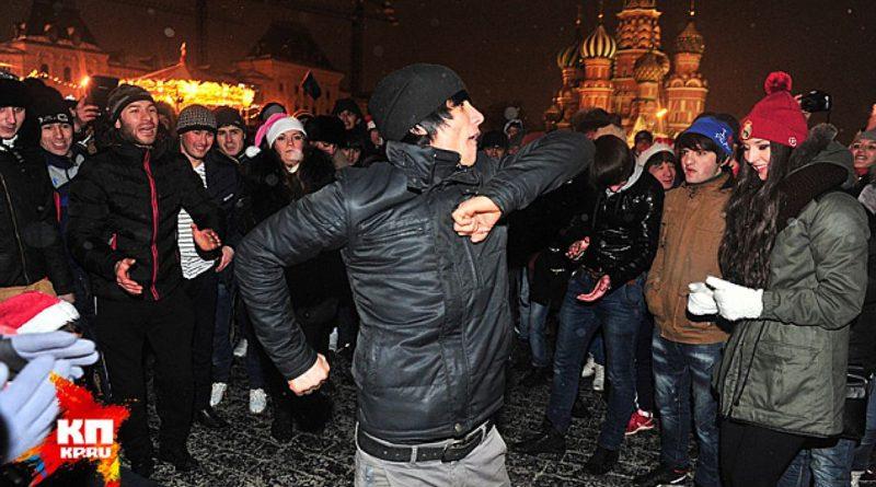 Опрос: хуже всех россияне относятся к жителям Северного Кавказа