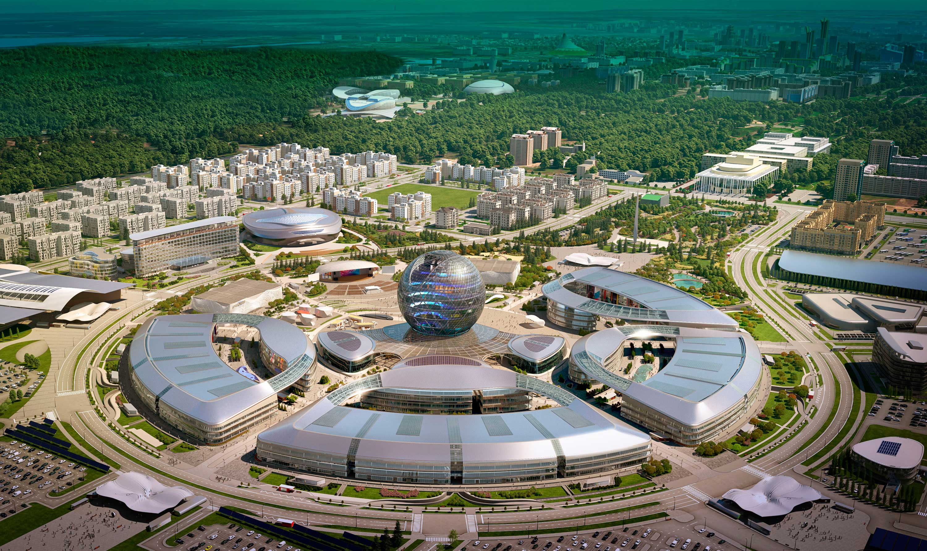 Image result for expo 2017
