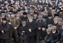 Опрос в Ингушетии: от авторитета власти, к власти авторитетов