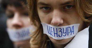 Кабардино-Балкария: «Режим тишины»