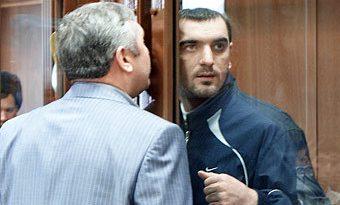 Аслан Черкесов: негласный приговор