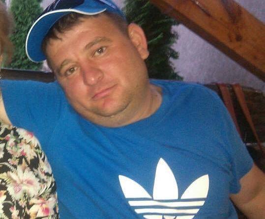 Чиновнику- убийце из Кабардино-Балкарии готовят самооборону?