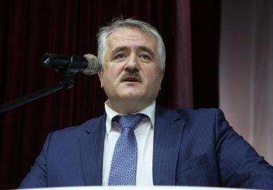 Жители Кабардино-Балкарии возмущены заявлением министра по профилактике экстремизма