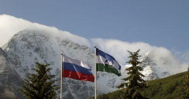 Законопроект «Об образовании» — начало ликвидации федерализации в России