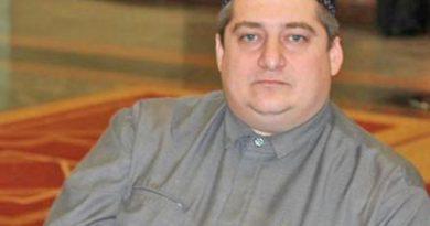 Магомед Муцольгов: Глава Ингушетии находится в глубокой самоизоляции