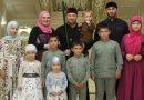 Чечня – это личное дело Кадыровых