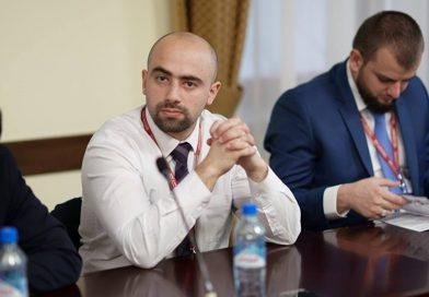 Арчил Сихарулидзе: Грузия признает историческую роль абхазов в построении грузинской государственности