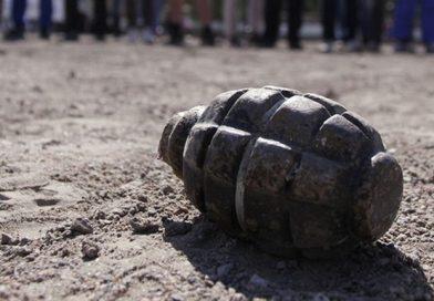 Взрыв в Ингушетии: покушение или провокация?