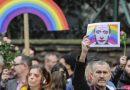 Опрос на Северном Кавказе: Более половины жителей Северного Кавказа страдают Гомофобией