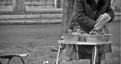 Опрос: Более половины жителей Северного Кавказ стали жить хуже в 2019 году