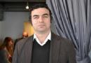 Зейнель Абидин Беслени о черкесах и их выборе
