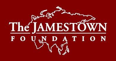 Генпрокуратура РФ обвинила американский фонд в сепаратизме черкесов