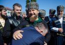 Каждый четвёртый житель Чечни и Ингушетии получает пособие по безработице — Наталья Зубаревич