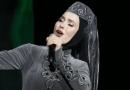 Житель Ингушетии напал на певицу, посвятившей песню Кадырову
