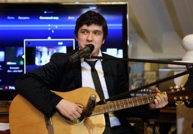 Астемир Апанасов: «В моей системе ценностей все равны»