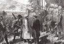 «Черкесское историко-географического общество» изучит грузинские архивы
