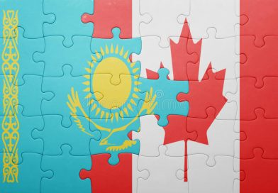 A billion-dollar question: Canada wants Kazakhstan to settle its Soviet-time debt