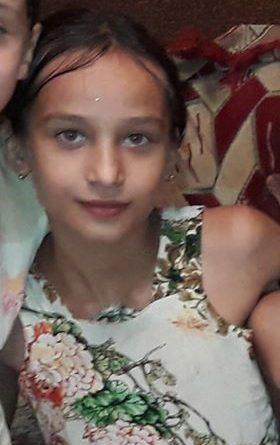 В реке Сунжа нашли тело, утонувшей девочки