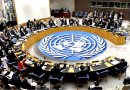 Kazakhstan: two years on the UN Security Council