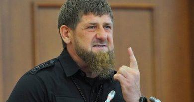 Созданные в Чечне сайты под брэндом kavkaz times не имеют отношения к изданию Caucasus Times
