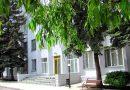 Кабардино-Балкарский Научный центр занял первое место по количеству плагиатов