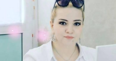 Ума Аскерханова о причинах высокой смертности и системном кризисе в Дагестане