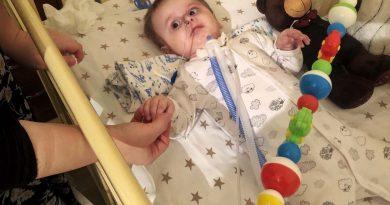 Кадыров обещает помочь в спасении жизни Абдул-Малика