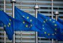 Шарлотт Хилле: «Для ЕС крайне важно принимать в расчет резоны абхазской стороны»