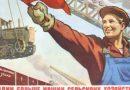 Русские на Кавказе: от экспансии к миграции