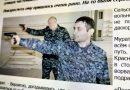 «Умное голосование» теперь принадлежит силовикам из Дагестана и Кабардино-Балкарии?